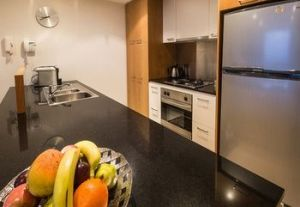 Accent Accommodation at Docklands Melbourne - Accommodation Melbourne