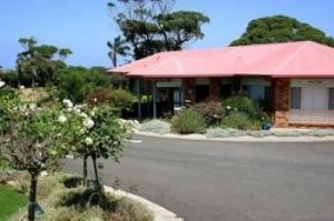 Kings Point Retreat - Accommodation Melbourne