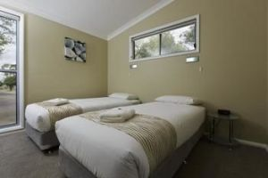 Ingenia Holidays Hunter Valley - Accommodation Melbourne