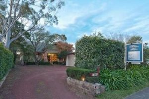 Milton Bed And Breakfast - Accommodation Melbourne