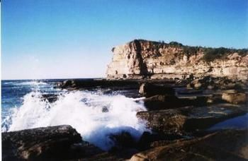 Terrigal Lagoon Bed and Breakfast - Accommodation Melbourne