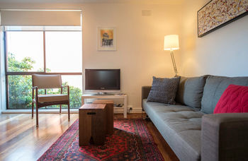 Apartment2c - Carnaby - Accommodation Melbourne