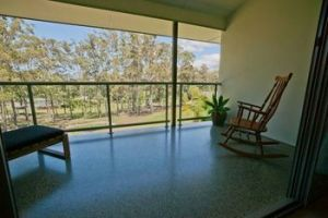 Moonee Beach Executive Retreat - Accommodation Melbourne
