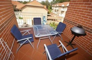 North Ryde 37 Cull Furnished Apartment - Accommodation Melbourne