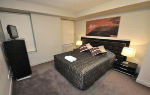 North Sydney 2207 Ber Furnished Apartment - Accommodation Melbourne