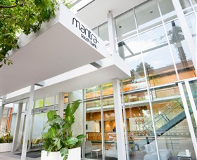 Mantra South Bank - Accommodation Melbourne