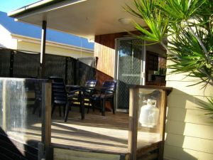 Wynnum by the Bay - Accommodation Melbourne