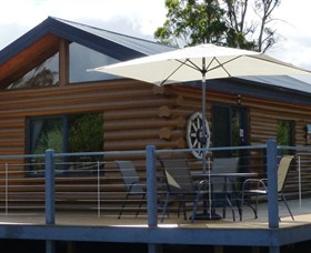 Windermere Cabins - Accommodation Melbourne