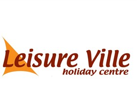 Leisure Ville Holiday Centre - Accommodation Melbourne