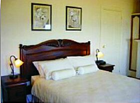 Madsen - The - Accommodation Melbourne