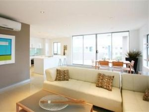 Redvue Luxury Apartments - Accommodation Melbourne
