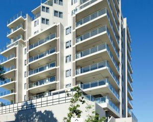 The Sebel South Brisbane - Accommodation Melbourne