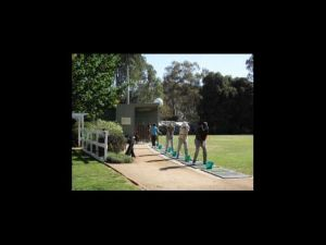 Golfers Resort and Glenn McCully Golf Schools - Accommodation Melbourne