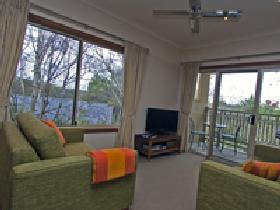 Amble at Hahndorf - Amble Over - Accommodation Melbourne