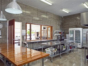 cuwallaroo cu2 - Accommodation Melbourne