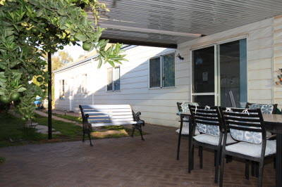 Barb's Place Guesthouse Kalgoorlie - Accommodation Melbourne