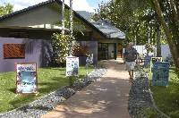 Cool Waters Holiday Park - Accommodation Melbourne