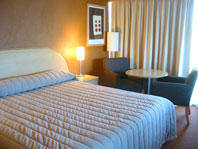 Deniliquin Coach House Hotel-Motel - Accommodation Melbourne