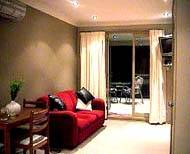 Forresters Beach Bed  Breakfast - Accommodation Melbourne