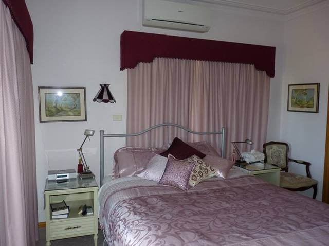 Kadina Bed and Breakfast - Accommodation Melbourne