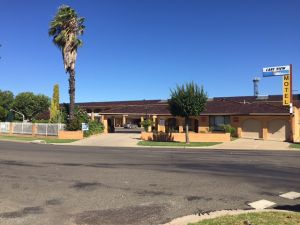 Lakeview Motel - Accommodation Melbourne