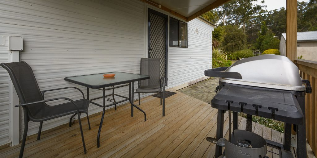 Secura Lifestyle Countryside Kalaru - Accommodation Melbourne
