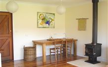 Avalon River Retreat - Accommodation Melbourne
