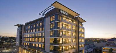 Rydges Campbelltown Sydney - Accommodation Melbourne