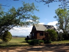 The Knoll Moruya - Accommodation Melbourne