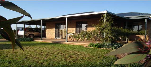 Welcome Cottage Executive Serviced Accommodation - Accommodation Melbourne