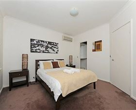 Cottesloe Beach House 2 - Accommodation Melbourne