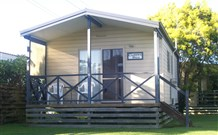 Fishing Haven Holiday Park - Accommodation Melbourne