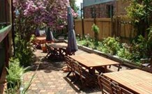 Murwillumbah Motor Inn - Murwillumbah - Accommodation Melbourne