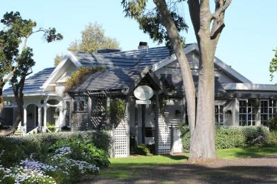 Holmwood Guest House - Accommodation Melbourne