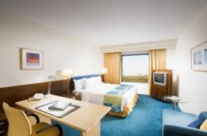 Courtyard By Marriott North Ryde - Accommodation Melbourne