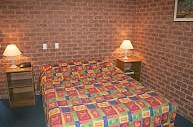 Colonial Motor Inn West Wyalong - Accommodation Melbourne