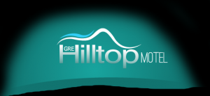 Hilltop Motel - Accommodation Melbourne
