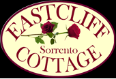 Eastcliff Cottages - Accommodation Melbourne