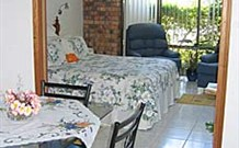 Pepper Tree Cottage Wollombi - Accommodation Melbourne