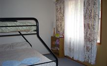 Blackbutt Bed and Breakfast - Accommodation Melbourne