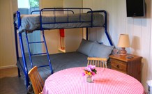 Cedar Grove Farmstay - - Accommodation Melbourne