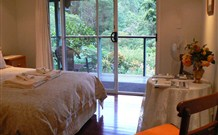 Cougal Park Bed and Breakfast - Accommodation Melbourne