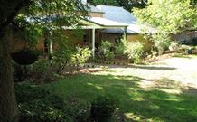 Kerrowgair Bed and Breakfast - Accommodation Melbourne