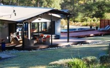 Long Weekend Retreat - - Accommodation Melbourne