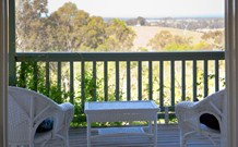 The Bryn at Tilba - - Accommodation Melbourne