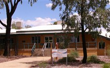Murwillumbah  YHA Mount Warning - Accommodation Melbourne