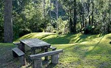 Coffs Coast Adventure Centre - Accommodation Melbourne