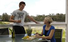 Duckmaloi Farm - Accommodation Melbourne