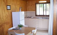 Lake Tabourie Holiday Park - Accommodation Melbourne