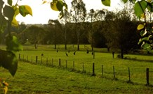 Stone Cottage Mittagong - Accommodation Melbourne